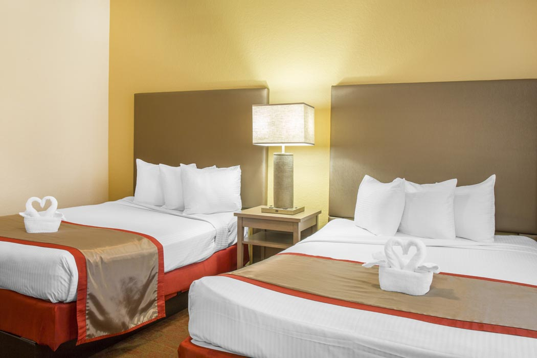 2 bedroom suites in orlando  floridays resort orlando
