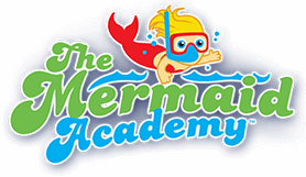 The Mermaid Academy | A Dream Come True