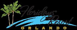 Floridays Orlando